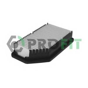 PROFIT 1512-3130 Фільтр повітряний