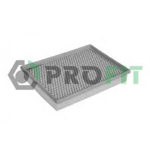 PROFIT 1512-3134 Фільтр повітряний