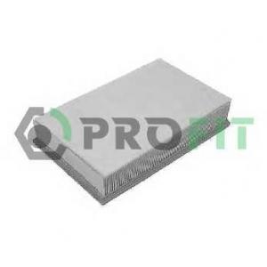 PROFIT 1512-3135 Фільтр повітряний