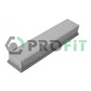 PROFIT 1512-4010 Фільтр повітряний