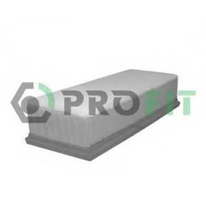 PROFIT 1512-4037 Фільтр повітряний