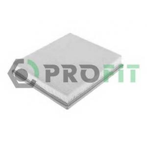 PROFIT 1512-4055 Фільтр повітряний
