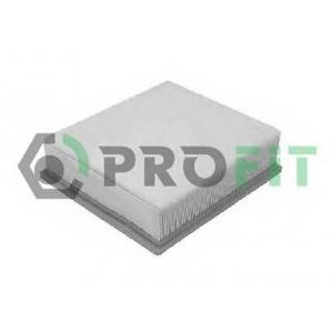 PROFIT 1512-4063 Фільтр повітряний