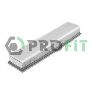 PROFIT 1512-4086 Фільтр повітряний