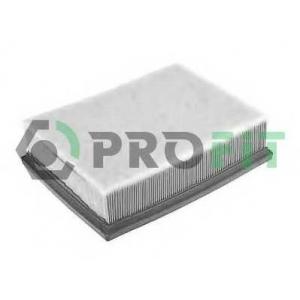 PROFIT 1512-4087 Фільтр повітряний