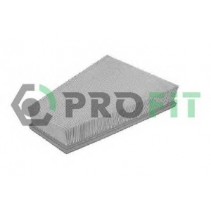 PROFIT 1512-4112 Фільтр повітряний