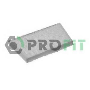 PROFIT 1520-0614 Фільтр салону