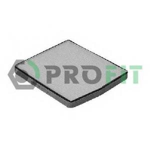 PROFIT 1520-0903 Фільтр салону