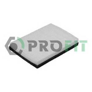 PROFIT 1520-1022 Фільтр салону