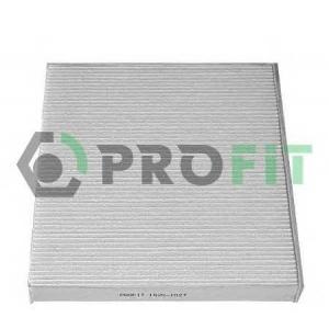 PROFIT 1520-1027 Фільтр салону