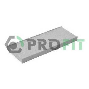 PROFIT 1520-1028 Фільтр салону