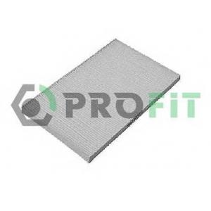 PROFIT 1520-1031 Фільтр салону