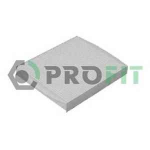 PROFIT 1520-1034 Фільтр салону