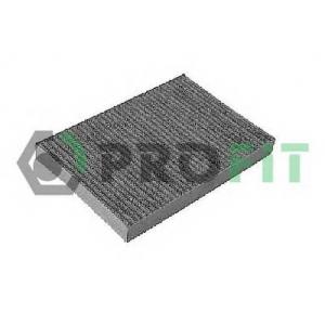 PROFIT 1520-1036 Фільтр салону