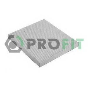 PROFIT 1520-3115 Фільтр салону