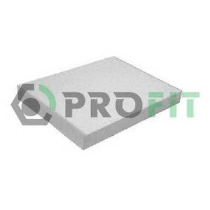 PROFIT 1521-2147 Фільтр салону