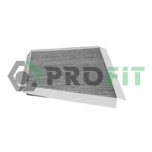 PROFIT 1521-2202 Фільтр салону