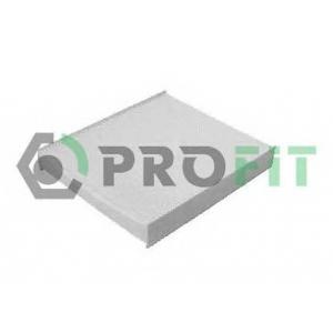 PROFIT 1521-2260 Фільтр салону