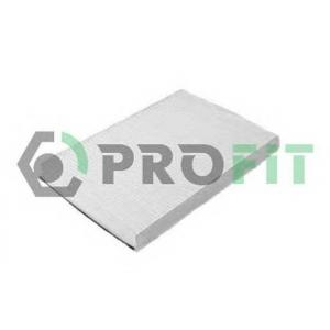 PROFIT 1521-2271 Фільтр салону
