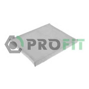 PROFIT 1521-2318 Фільтр салону