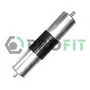 PROFIT 1530-0110 Фільтр паливний