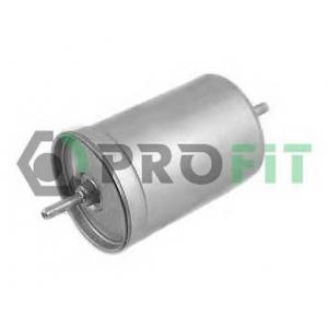 PROFIT 1530-0111 Фільтр паливний