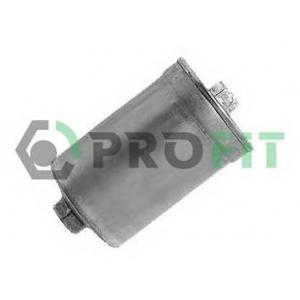 PROFIT 1530-0411 Фільтр паливний