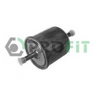 PROFIT 1530-0414 Фільтр паливний