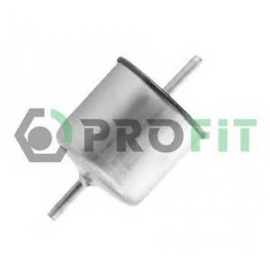 PROFIT 1530-0415 Фільтр паливний