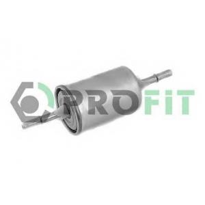 PROFIT 1530-0416 Фільтр паливний