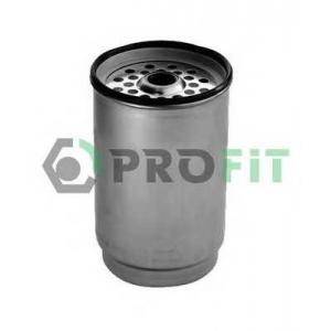 PROFIT 1530-0417 Фільтр паливний