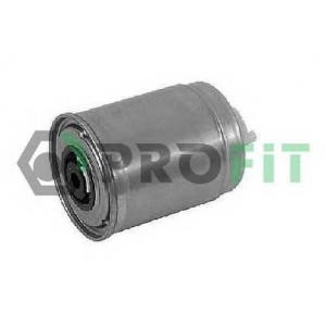PROFIT 1530-0418 Фільтр паливний