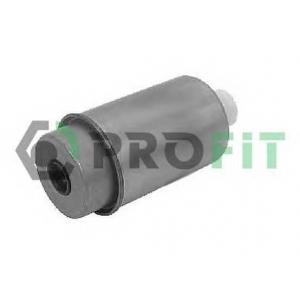 PROFIT 1530-0419 Фільтр паливний