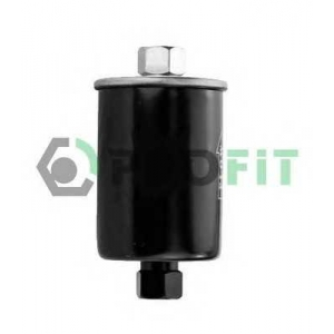 PROFIT 1530-0501 Фільтр паливний