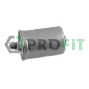 PROFIT 1530-0618 Фільтр паливний