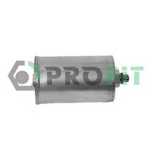 PROFIT 1530-0619 Фільтр паливний