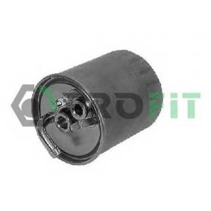 PROFIT 1530-0620 Фільтр паливний