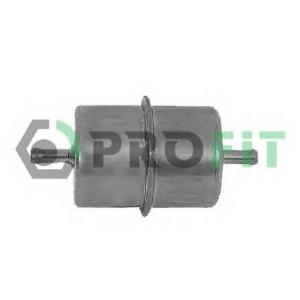 PROFIT 1530-0621 Фильтр топливный
