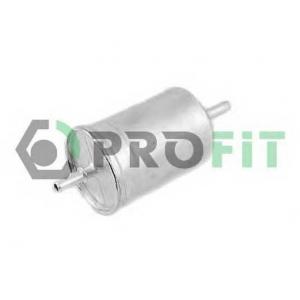 PROFIT 1530-0730 Фільтр паливний