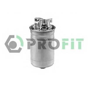 PROFIT 1530-1042 Фільтр паливний