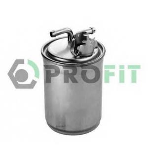 15301043 profit Топливный фильтр SEAT IBIZA Наклонная задняя часть 1.9 SDI