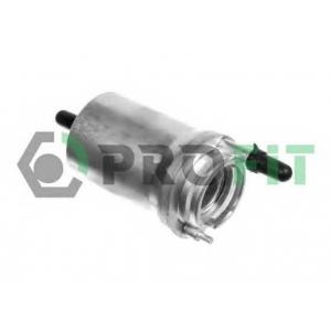 PROFIT 1530-1044 Фільтр паливний