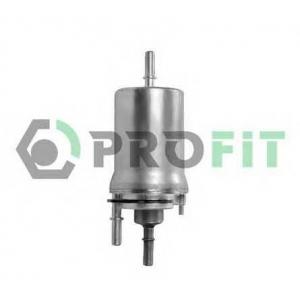 PROFIT 1530-1045 Фільтр паливний