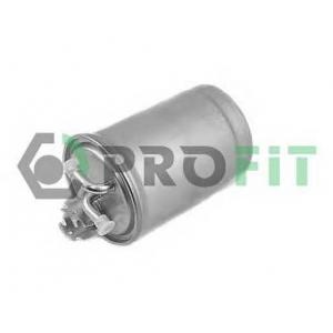PROFIT 1530-1047 Фільтр паливний