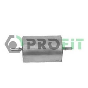 PROFIT 1530-1048 Фільтр паливний