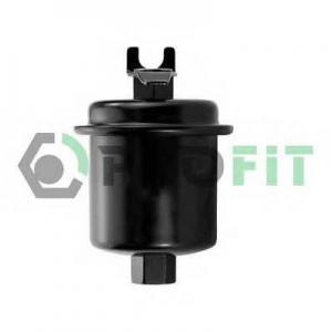 PROFIT 1530-2209 Фільтр паливний
