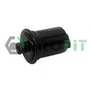PROFIT 1530-2305 Фільтр паливний
