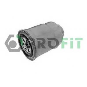 PROFIT 1530-2401 Фільтр паливний