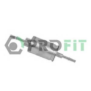 PROFIT 1530-2501 Фільтр паливний