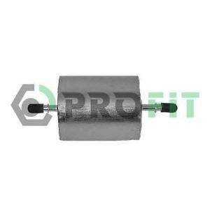 PROFIT 1530-2502 Фільтр паливний
